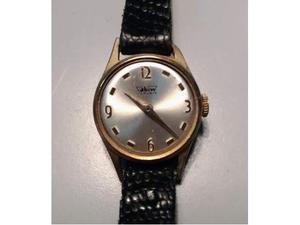 Orologio donna Abiw Vintage