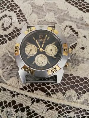 Orologio sector vintage