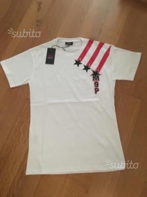 T shirt uomo M9P
