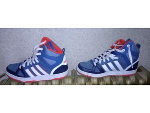 Vendo scarpe sportive Adidas