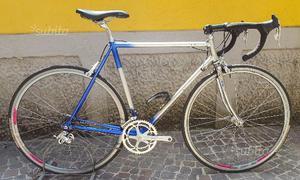 Bici corsa Fausto Coppi campagnolo 54
