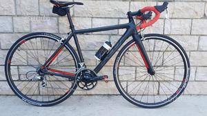 Bici da corsa carbonio felt