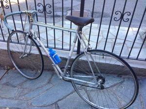 Bicicletta da corsa Equipe sport anni