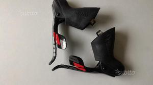 Comandi SRAM Red Ergo Dynamic Double Tap 10