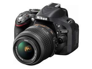 Fotocamera Nikon D come nuova e perfettamente