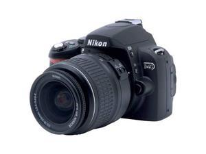 Riparazione macchine fotografiche videocamere