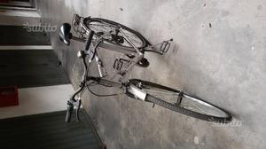 """Top bike alluminio 28"""""""