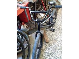 Vendo bici Bmx.graziella.mtb.freni a bacchetta e molte