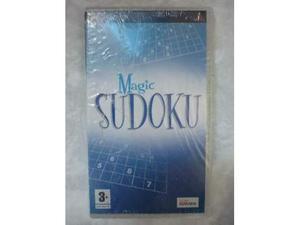 Vendo giochi originali per PSP, nuovi, ancora imballati