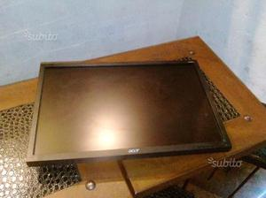 Acer lcd monitor v 223 w