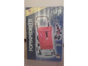 Foppapedretti carrello benchef | Posot Class