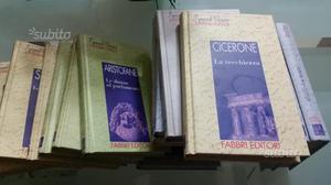 Libri di Fabbri Editori