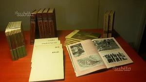 Libri in stok