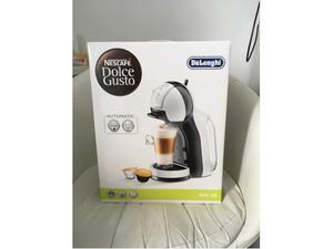 Macchinetta del caffè Nescafé Dolce Gusto NUOVA