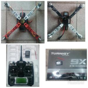 N2 Droni Radiocomando n2 Ricevent