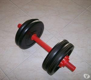 Pesi per bodybuilding