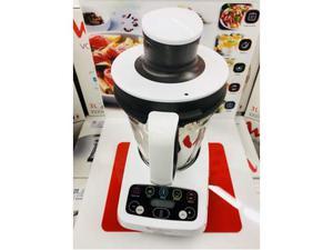 Robot Cucina Moulinex Volupta W 3L