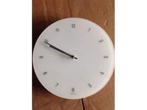 Tre meccanismi interni orologi posot class for Orologi cucina