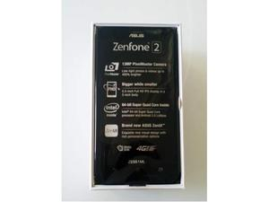 Asus Zenfone Deluxe 64GB - 3 anni di garanzia