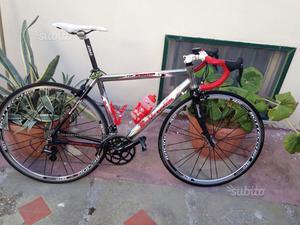 Bici Da Corsa Bottecchia Top Sprinter