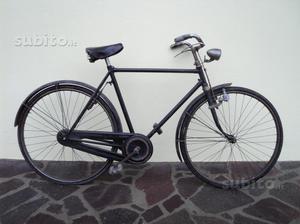 Bici bicicletta Bianchi lusso