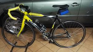 Bicicletta da corsa Vektor