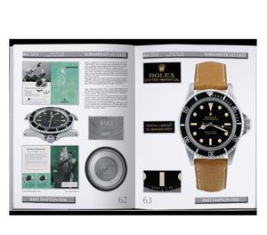 Collezionare Rolex Submariner -40%