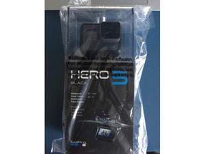 Gopro Hero 5 Black - Nuova, imballata