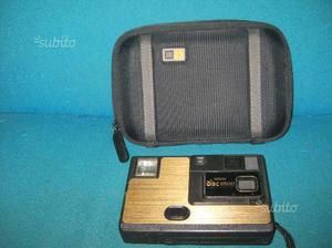 Kodak diskc