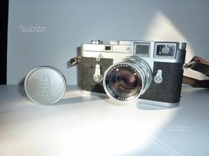 Leica M3 originale