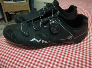 Scarpe bici da corsa NorthWave