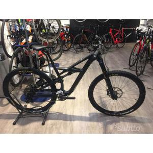 """Specialized enduro expert carbon """""""