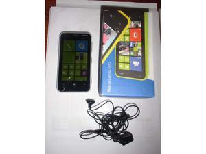 Telefono cellulare Nokia Lumia 620