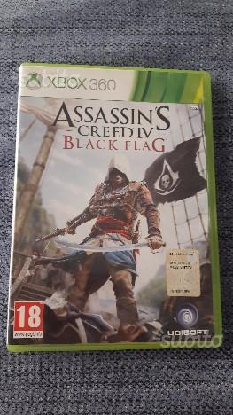 3 giochi per PS3/Xbox 360