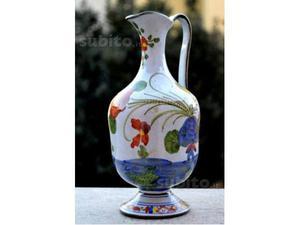 Antico vaso-anfora Faenza