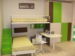 Promozioni offerte armadio letti nuovi a castello posot for Letti a castello usati