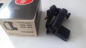 Impugnatura per Leica R4