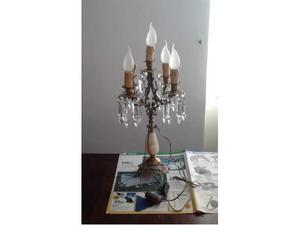 Lampada Fiorentina : Lampada a fiorentina in argento roma  orafo s sciolet