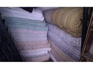 Cardatrice elettrica per lana materassi posot class for Regalo materassi usati