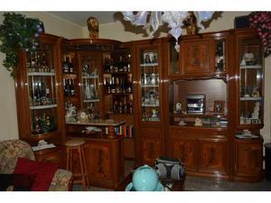 Angolo Bar Da Salotto Prezzi.Mobile Angolo Bar Bar Taverna Posot Class