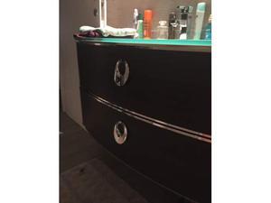 Mobile Bagno Color Crema : Mobile bagno color crema posot class