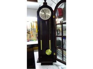 Orologio a pendolo ottime condizioni usato