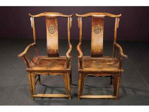 4 sedie antiche 800 originali da restaurare posot class for Sedie originali
