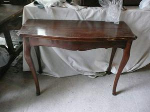 Tavolino depoca