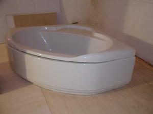 Vasca Da Bagno Angolare Ideal Standard : Vasca da bagno ideal standard angolare posot class