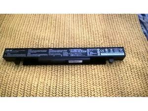 Batteria Notebook Asus mod. A41-X550A