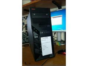 PC fisso Lenovo a