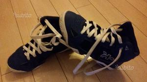 Decathlon scarpe basket bambino n 30  bc57f50ede2