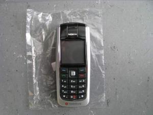 Telefono cellulare Nokia  come nuovo