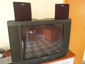 Casse per tv philips posot class for Casse per tv